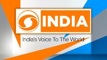 DD India Banner 2019