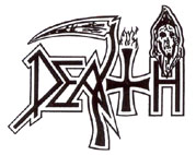 D logo 03