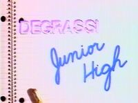 Degrassi-junior-high-7