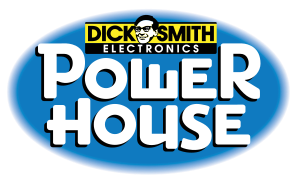 Dick Smith Power House