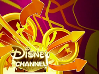 DisneyYellowArrows2006