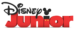 File:Disney Junior Logo.png