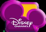Disney channel Logo 20102