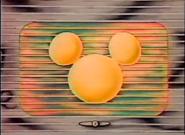 Disneychanneldoorsid