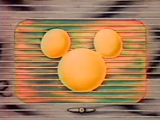 Disney Channel/Other IDs