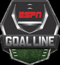 ESPN Goal Line 2015