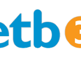 ETB 3