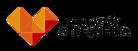 FundacionAtresmedia