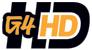 G4HD Alt