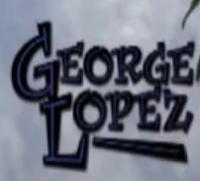 Georgelopez