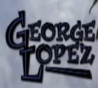 File:Georgelopez.png