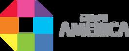 GrupoAmérica