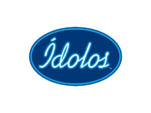 Idolos 2006-2007