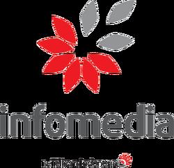 Infomedia (2014)