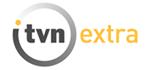Itvn extra-1-