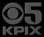 KPIX ScreenBug