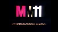 KTTV Logo 1973-1977 v.3