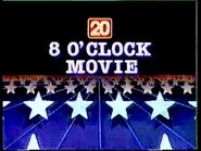 KTX 8PM Movie 80s Open