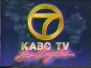 Kabc1988a