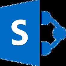 Kisspng-sharepoint-microsoft-corporation-logo-office-365-m-sharepoint-online-microsoft-office-365-de-microso-5bff6eb30d9b12.4751017815434666750557