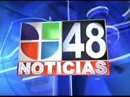 Knvo noticias 48 package mid 2000s