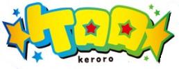 Krooo