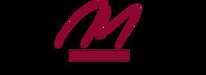 LMT 1992