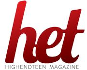 LOGO-HIGHEND-TEEN-1