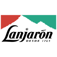 Lanjaron-logo-png-transparent