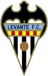 Levante FC 1923