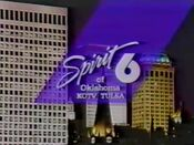 Local TV CLips 1991