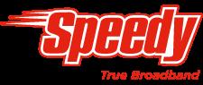 Logo-Speedy-True-Broadband2 1
