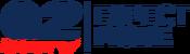 Logo-kutv
