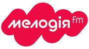 LogoWeb3