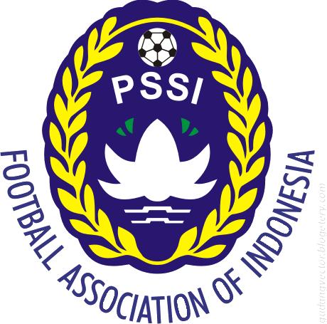 Filelogo Pssi Png