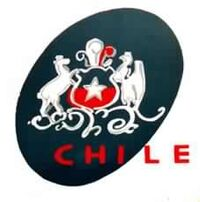 Logogobcl1994