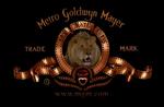 MGM-TCHCC