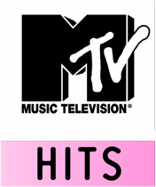 File:MTV Hits UK 2010.png
