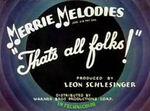 Merriemelodies1936 telop b