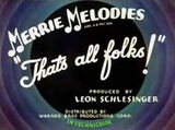 Merriemelodies1936 telop b
