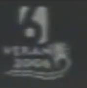 Mosca TV6 (El Salvador) 2006 Verano