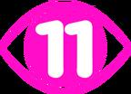 MqOxPM7