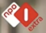 NPO1extracolor