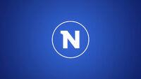 Nation TV 22 (2020 Close Ident)