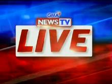 News TV Live Logo (2015–2018)
