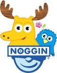 Noggin1-a