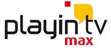 PLAYIN TV MAX 2006