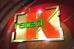 RK2007