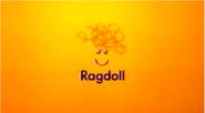 Ragdoll Limited