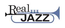 Real Jazz 2009